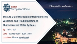 Pharmaceutical-Water-Systems-Conference-Dhaka