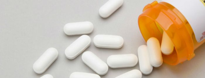 pain-medicine