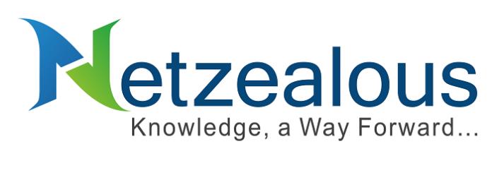 NetZealous-logo new