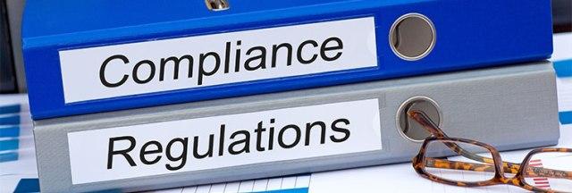 compliancecorpprograms
