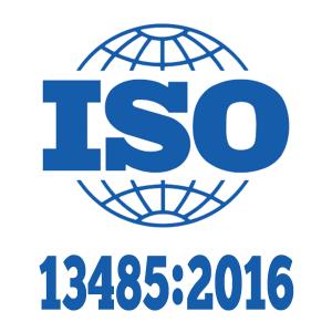 iso-13485-2016-300x300