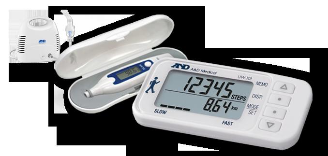 personalmedicalequipment