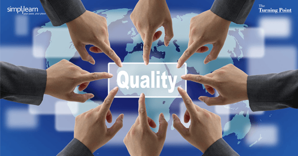 quality-management1