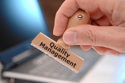 quality-management-system