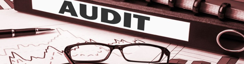 hr-audit-1