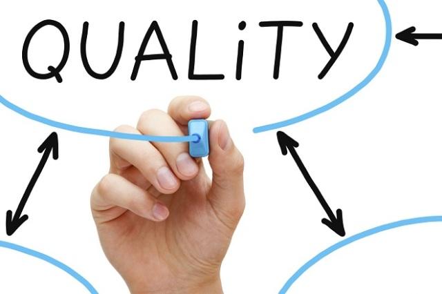 quality-management-2