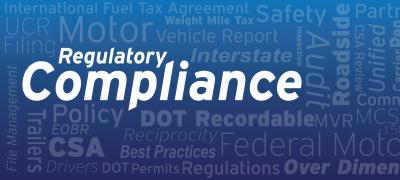 regulatory-compliance