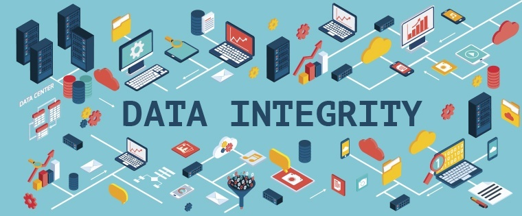 FDA and EU requirements on data integrity and implementation