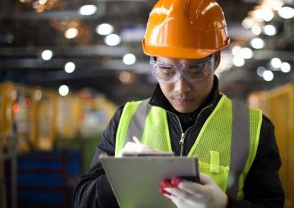 Safety Management and OSHA Compliance 1