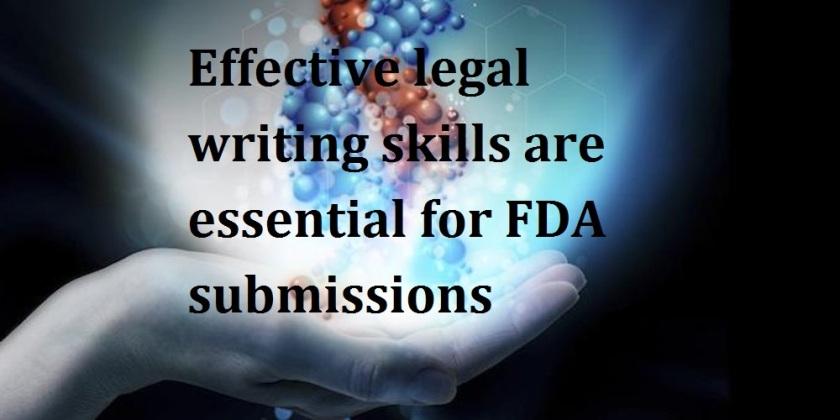 FDA1.jpg