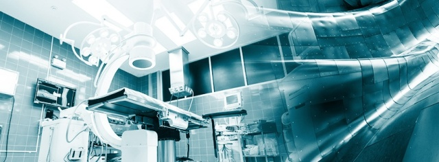 Quality Assurance Auditing for FDA-regulated industries