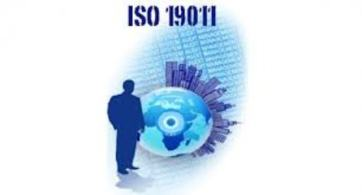The ISO 19011