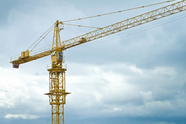 OSHA Proposes Extending Compliance Deadline for Crane Operator Certification Requirements to2018