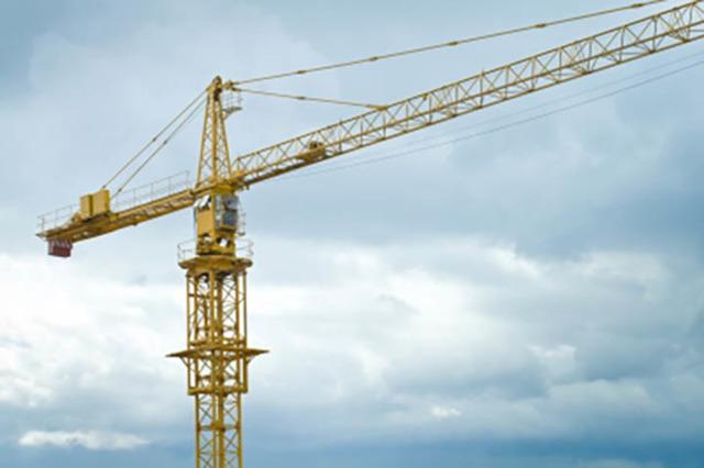 OSHA Proposes Extending