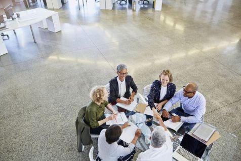 The importance of meeting Supplier Management criteria