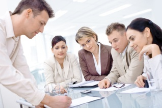 The job of the corporate controller –prospects and pitfalls1