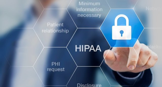 What should Entities do to avoid HIPAA fines and penalties.jpg