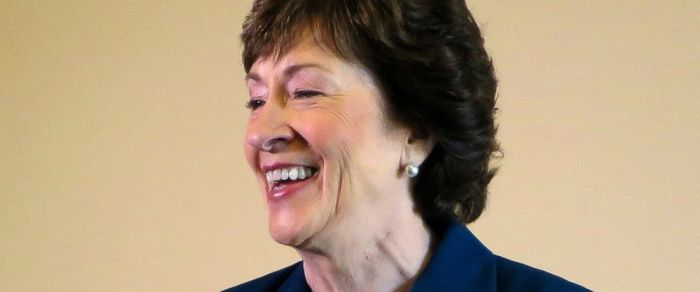 Collins Trump should back effort to resume health subsidy.jpg