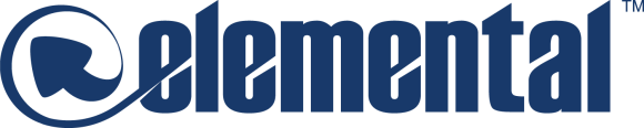 Elemental-logo-high-res1500x300