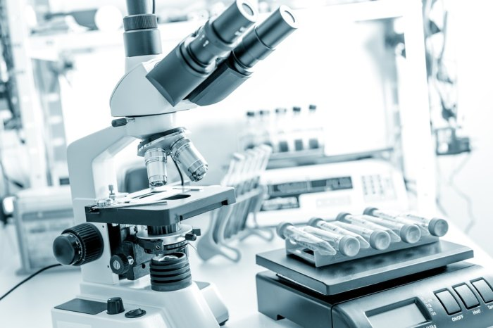 Ensuring the accuracy, reliability and consistency of analytical data in laboratories1