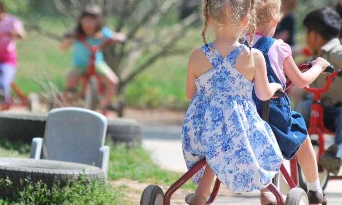 Program for parents improves ADHD beha