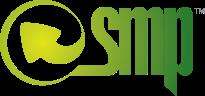SMP-logo-high-res1500x701
