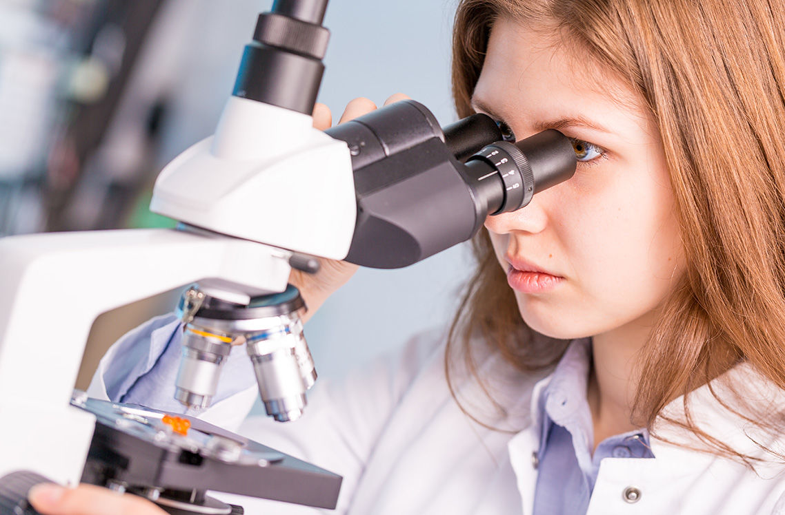 Biotech and Pharmaceutical Courses are a gateway to a challenging and flourishing career