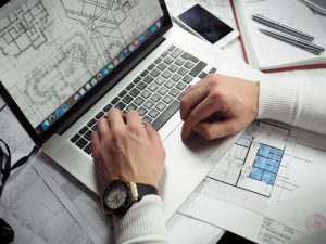 Project Management is important for non-Project Managers, too4