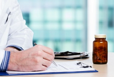 The FDA's Adverse Event Reporting Requirements4