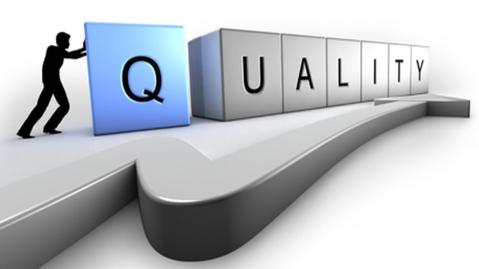Understanding the importance and benefits of auditing Quality Management Systems2