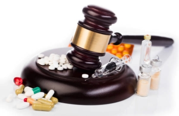 Understanding the infinite area of medical device compliance 2