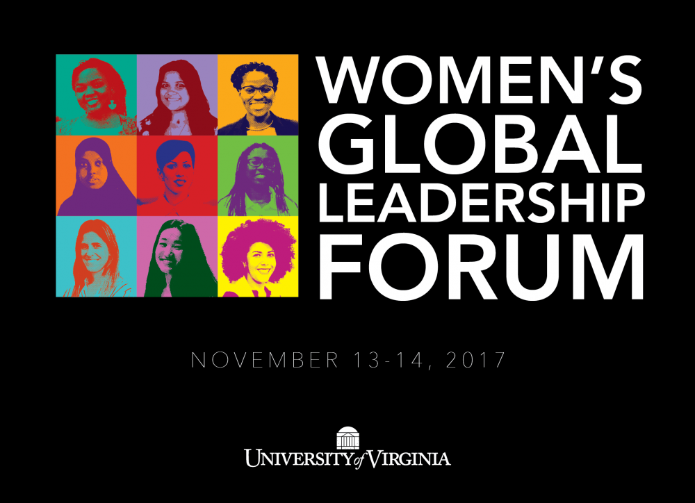 Women's Forum panel addresses women's health, education challenges