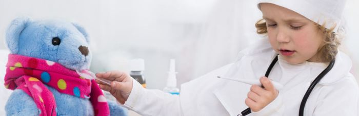 FDA Requirements for ensuring Premarketing Clinical Trial Safety 1