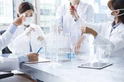 FDA Requirements for ensuring Premarketing Clinical Trial Safety 2