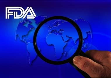 The FDA's requirements for non-IND Foreign Clinical Studies 1