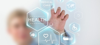 The increasing role of the social media in healthcare 1