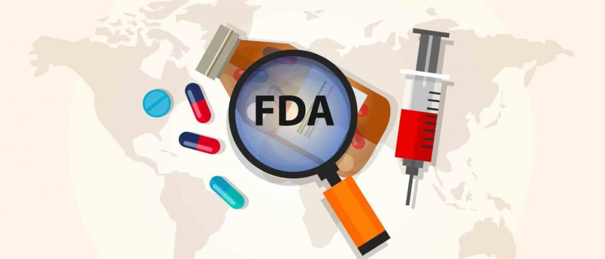 FDA Warning Letters – an understanding