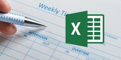 It is important for organizations to validate their own Excel Spreadsheet Application.jpg
