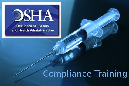 OSHA 1