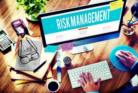 Risk Management and Analysis1.jpg