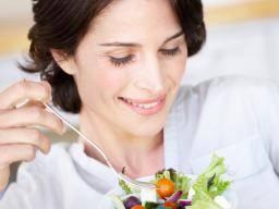 New Food Labeling Regulation inCanada