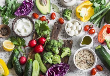 healthy-mediterranean-diet