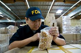 Import Rules for FDA Imports2