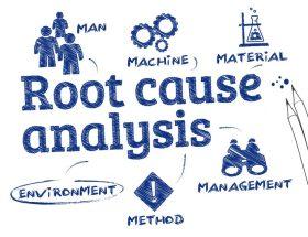 Root Cause Analysis2