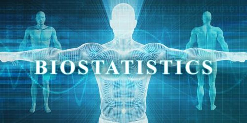 Seminar on Biostatistics for the Non-Statistician