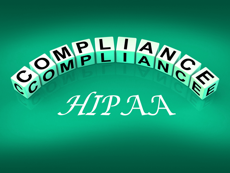 Easy Ways You Can Turn Hipaa Compliant Into Success