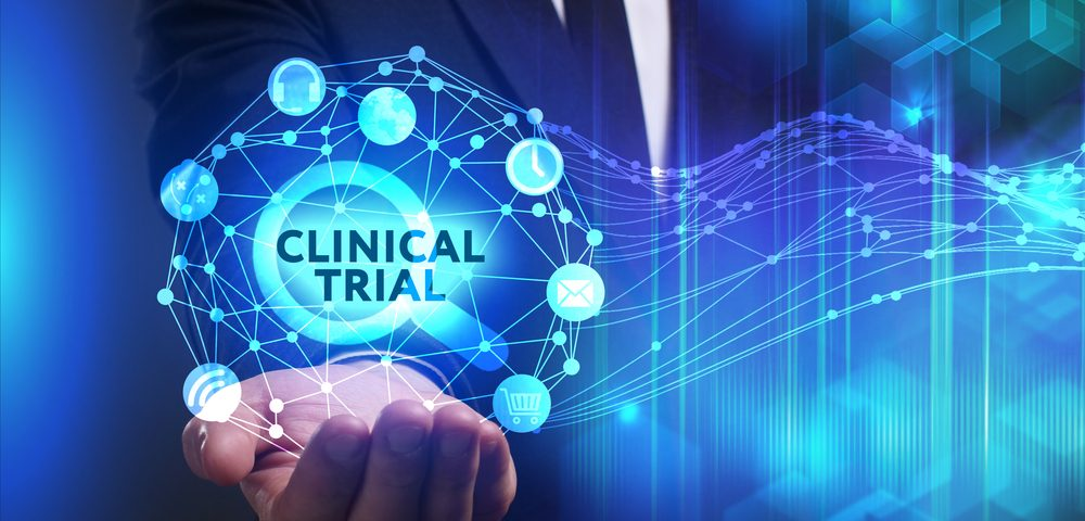 The EU Clinical Trial Regulation – EU Filings & Registrations