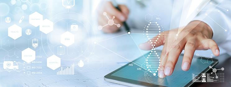 blog-header-medical-technology-use