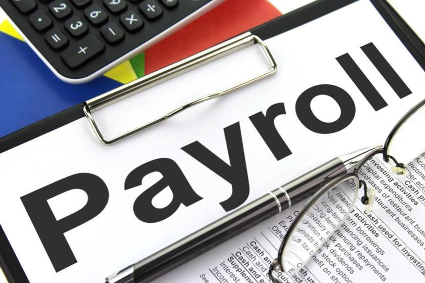 payroll-blog