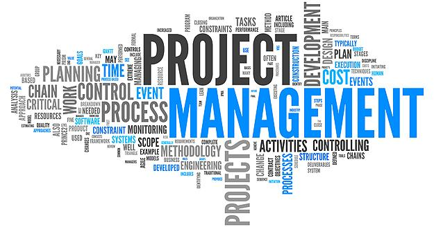 project-management-wordcloud